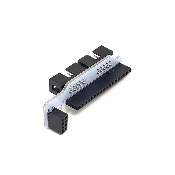 RAMPs 1.4 LCD Smart Adapter