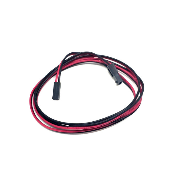 Thermistor Extension Cable