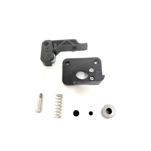 Extruder Lever Assembly Parts - RH