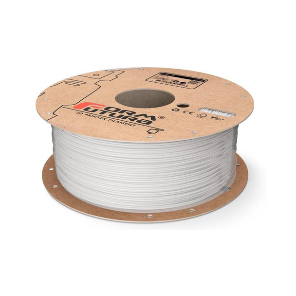 FormFutura Centaur Polypropylene Filament 1500g