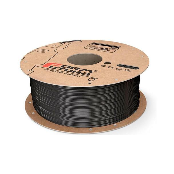 Formfutura ASA filament - Black