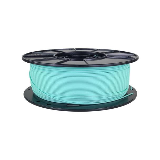 Pro PLA - Aquamarine