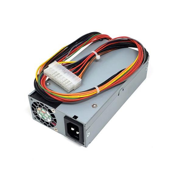 Power Supply for Finder 2 (12 volt)
