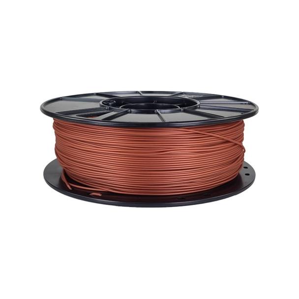 Metallic Copper PLA
