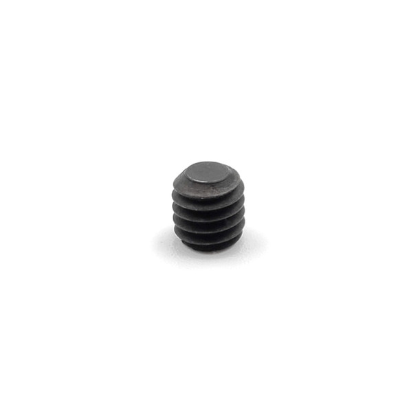 M4X4 12.9 Grade Set Screw