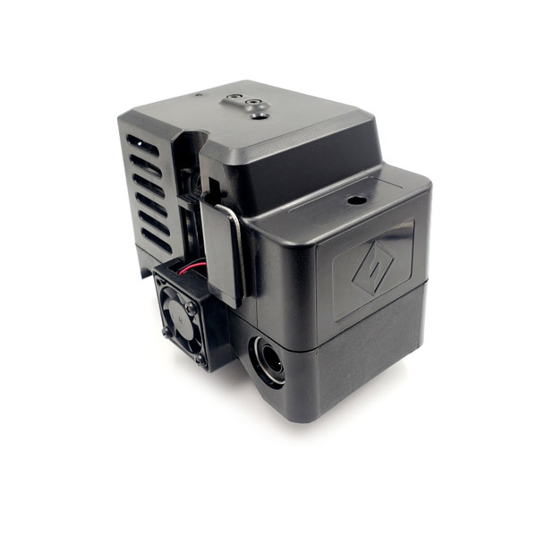 Guider 2S HT Extruder Assembly