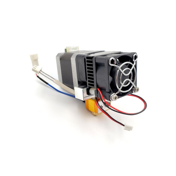 Dreamer NX Extruder Assembly