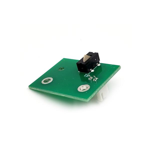 Door Detection Sensor Board - Creator 3, Inventor 2   Flashforge