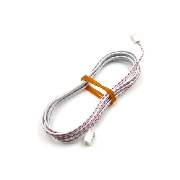 Door sensor wire for Inventor 2