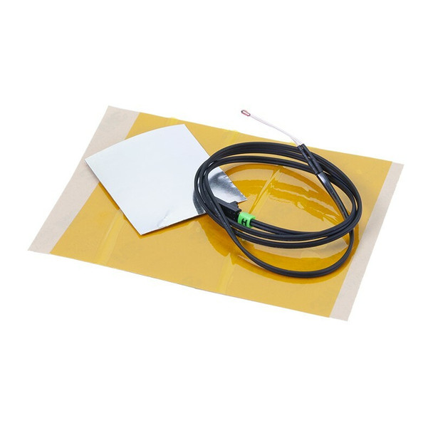 Prusa heated bed thermistor