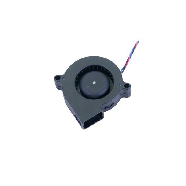 Prusa MINI Print Cooling Fan