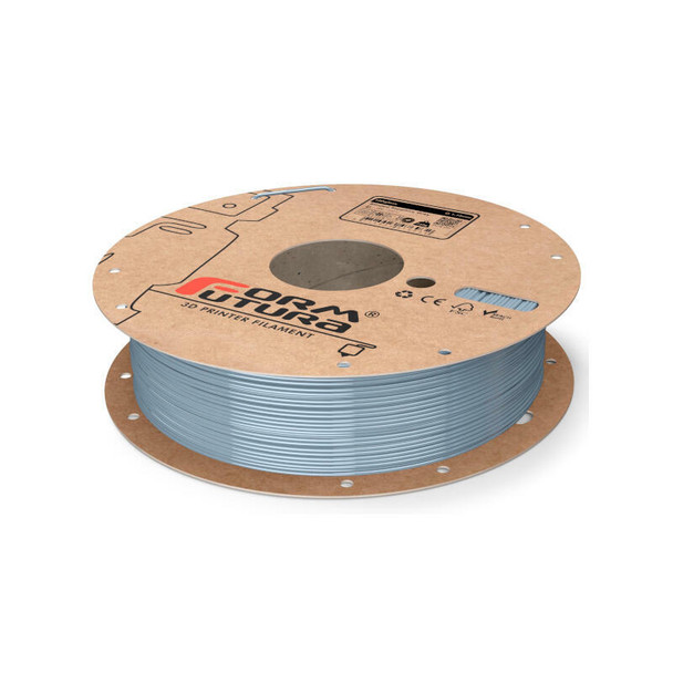 Formfutura Heavy Duty PETG Filament