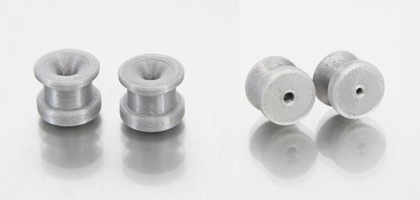 QR Universal Extruder Standard - 1.75mm | Bondtech