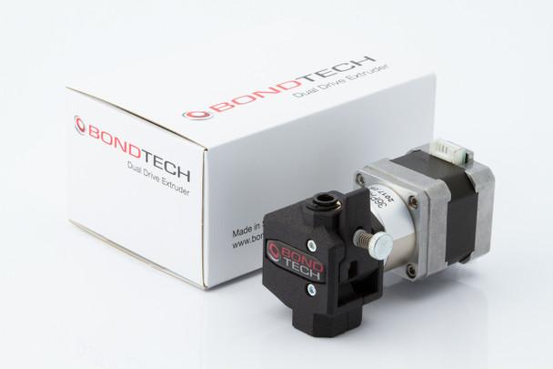 Bondtech Quick Release Extruder - Righthand