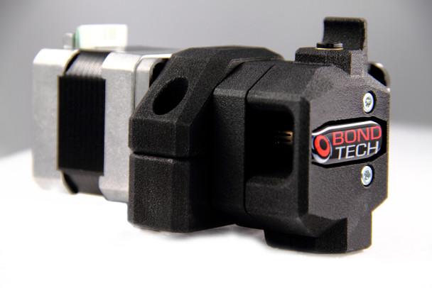 Bondtech QR Universal Extruder - Right Hand
