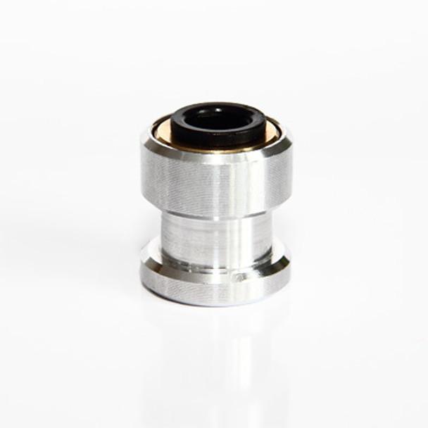 Bondtech Bowden Adapter - 3mm