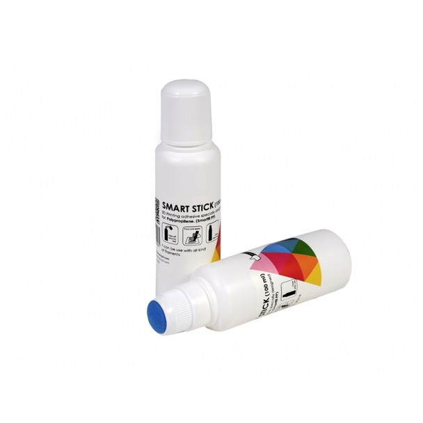 Polypropylene Print Bed Glue