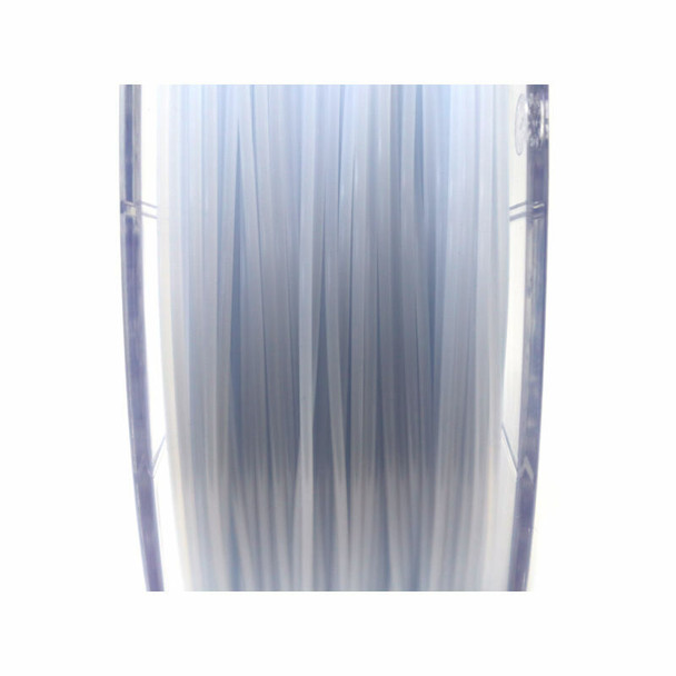 HDglass Fluor Clear Stained - 1.75mm 750g | Formfutura