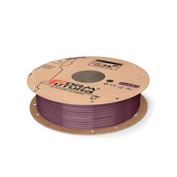 Hdglass PETG Pastel Purple