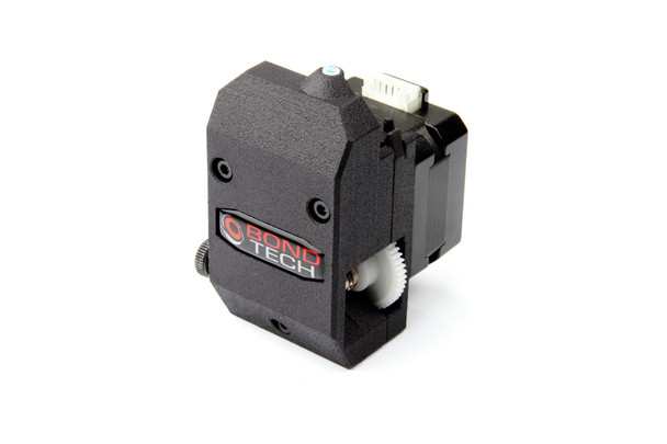 Bondtech Extruder Upgrade for Wanhao D6