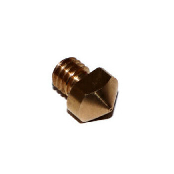 Robo 3D R2 C2 R1+ Printer Nozzle - Brass