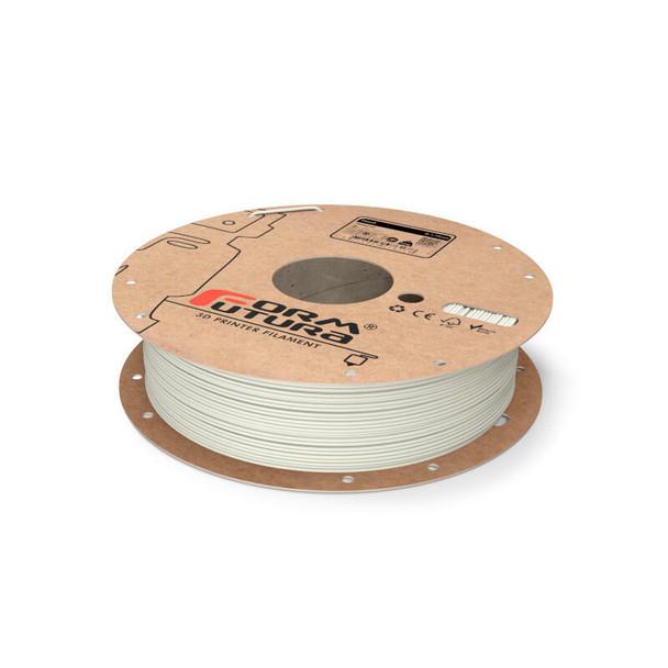 Formfutura TitanX Natural ABS Filament