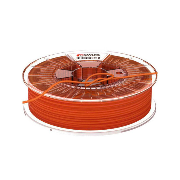 Flexifil Red Flexible Filament
