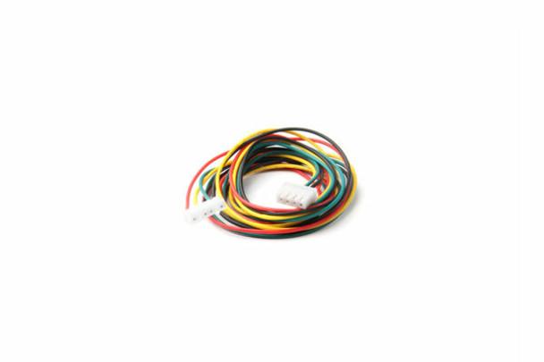 BONDTECH JST-XH4 Cable