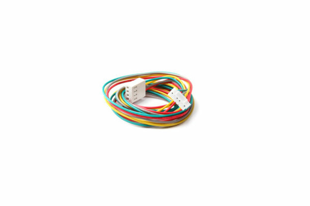 BONDTECH PC2510 Cable