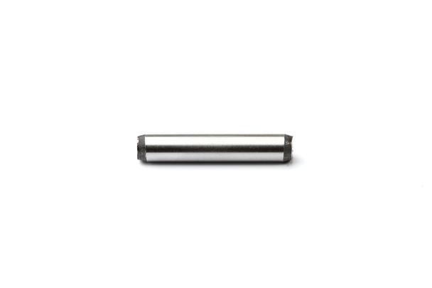 Bondtech Shaft 4x22mm