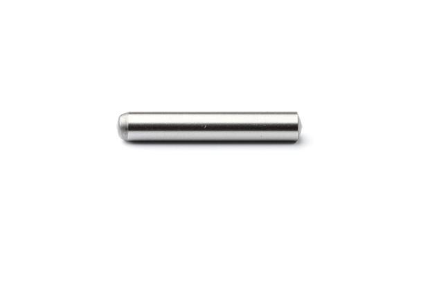 Bondtech Shaft 4x25mm