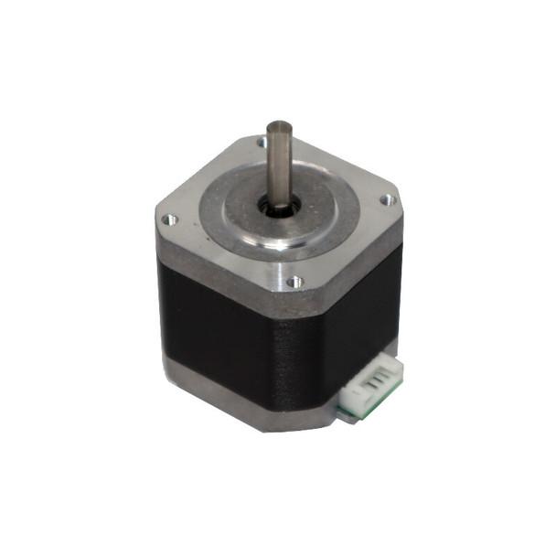 Stepper Motor for MakerGear 3D printer