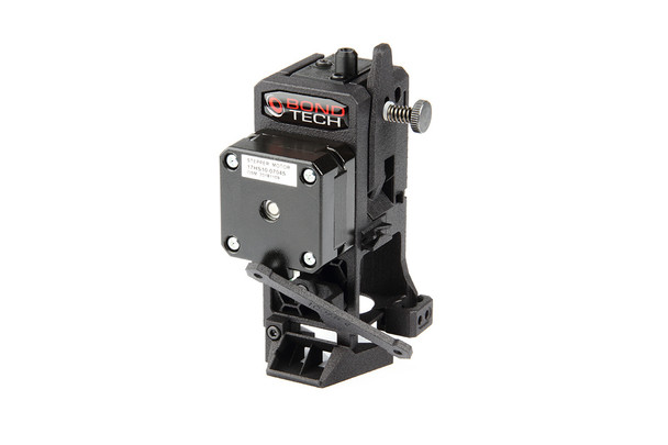 Bondtech Extruder Upgrade for Prusa I3 MK2/MK2S