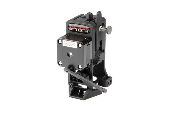 Bondtech Extruder Upgrade for Prusa I3 MK2/MK2S