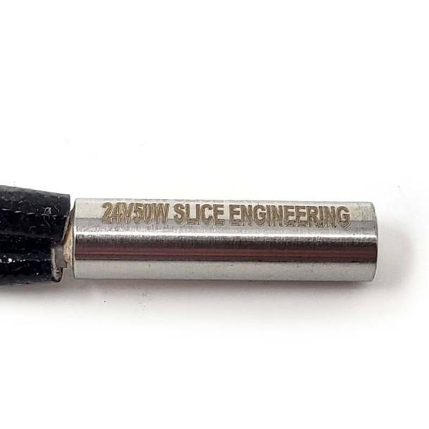 Slice Engineering 50 Watt Heater