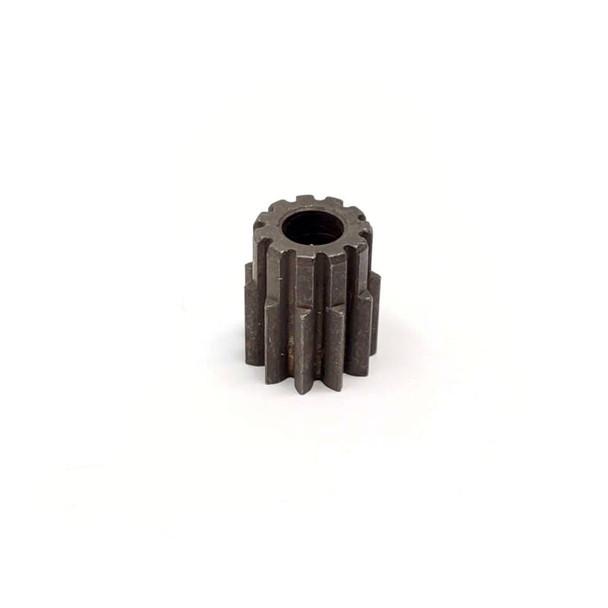 MakerGear Pinion Gear