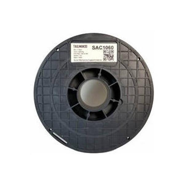 SAC1060 Taulman3D Nylon Support