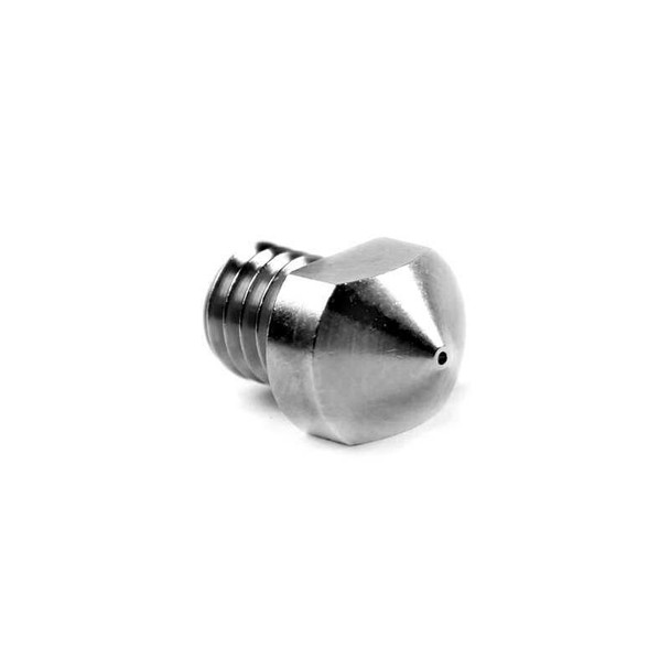 Micro-Swiss Robo 3D Nozzle
