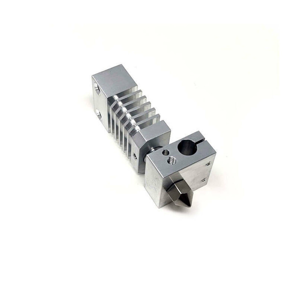 All Metal Hotend Kit for Creality CR10/Ender/Tevo | Micro Swiss