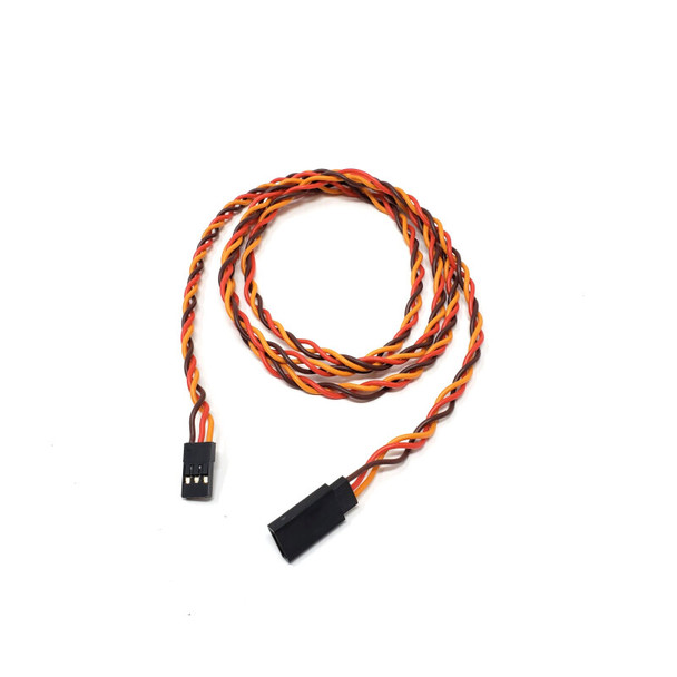 Servo Extension Cable 1 Meter
