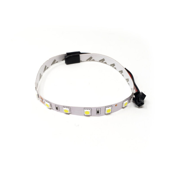 FUNMAT HT LED Light Strip