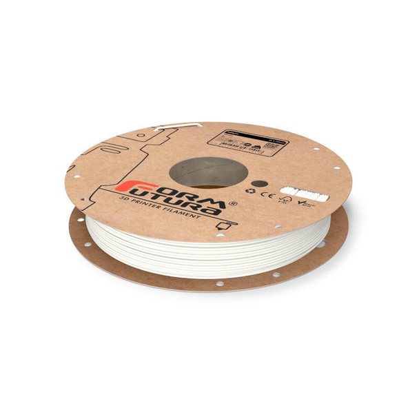 ABS PRO Filament