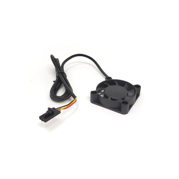 Prusa MK3 Cooling Fan with Plug