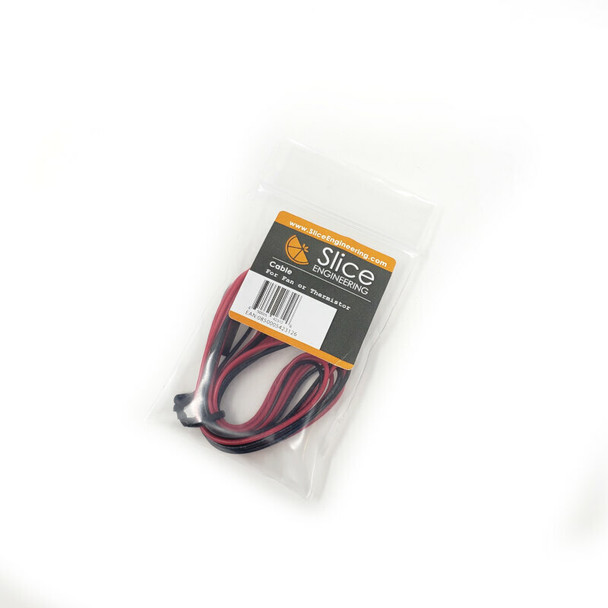 Slice Extension cable
