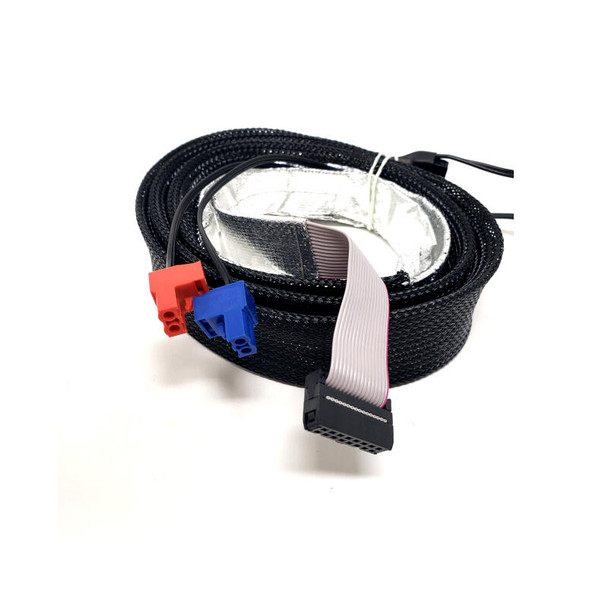Robo R2 main wiring cable