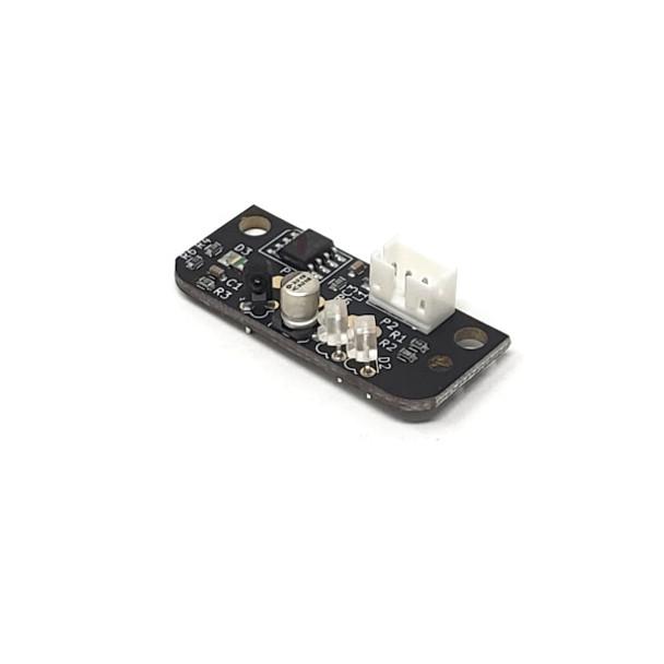 Robo Bed Leveling Sensor