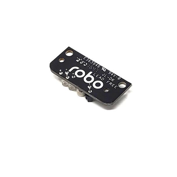 Robo IR Sensor R2/C2