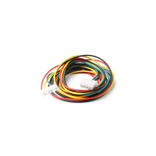 Bondtech QR extension cable for Ultimaker 2