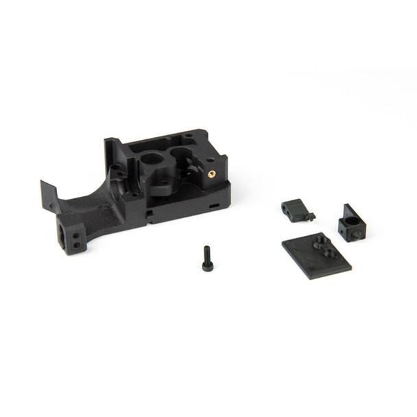 Extruder Body Rebuild Kit for MK2.5/3 Upgrade | Bondtech