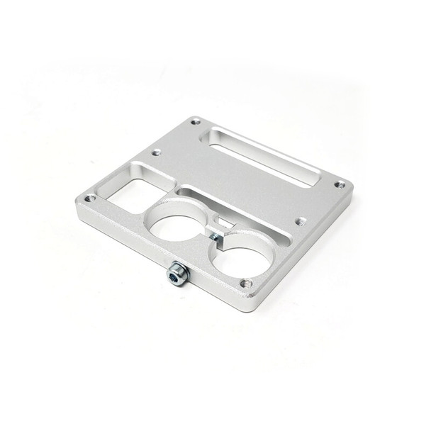 R2 Hotend Mounting Plate